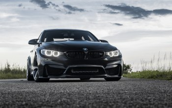 Sight,Bmw,eye,f82