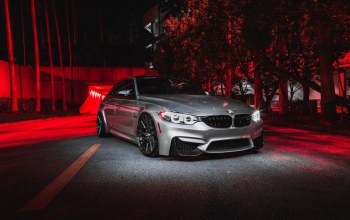 Bmw,Predator,Helloween,Sight,Red,f80