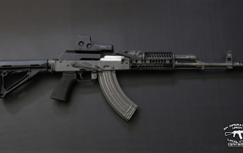 Акм,weapon,кастом,автомат,assault rifle,custom