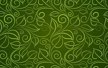 wallpapers,leaves