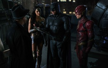 gal gadot,Flash,wonder woman,Justice league,диана принс,bruce wayne,лига справедливости,брюс уэйн,джим гордон,Бен аффлек,ben affleck,чудо женщина,diana prince,dc comics,готэм,Gotham City,галь гадот