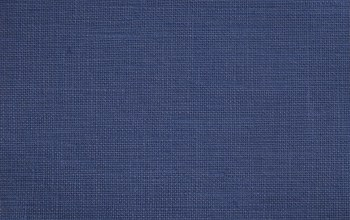 fabric,texture,blue