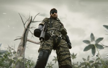 солдат,hideo kojima,Metal Gear Solid 3: Snake Eater,metal gear solid,kojima productions,naked snake,snake,big boss