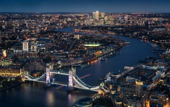 tower bridge,Cityscape,england,london,thames river,urban scene