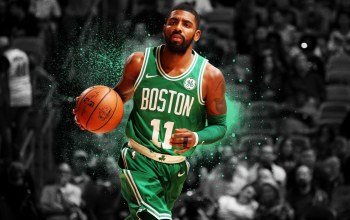 basketball,celtics,Irving,Kyrie,Boston