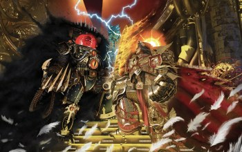 traitor,battle,horus heresy,artbook,horus,Emperor of Mankind,warhammer 40 000,primarch