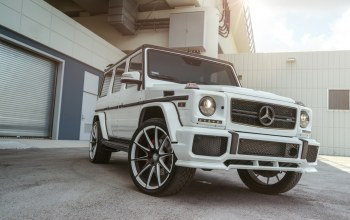 brick,w463,mercedes,White,g63