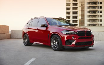 Bmw,F85,Red,Sight,x5m