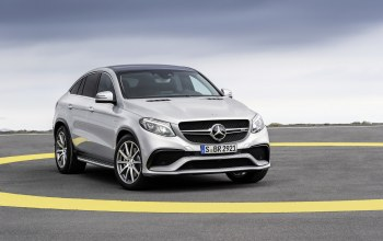 GLE63,2016,mercedes,4matic