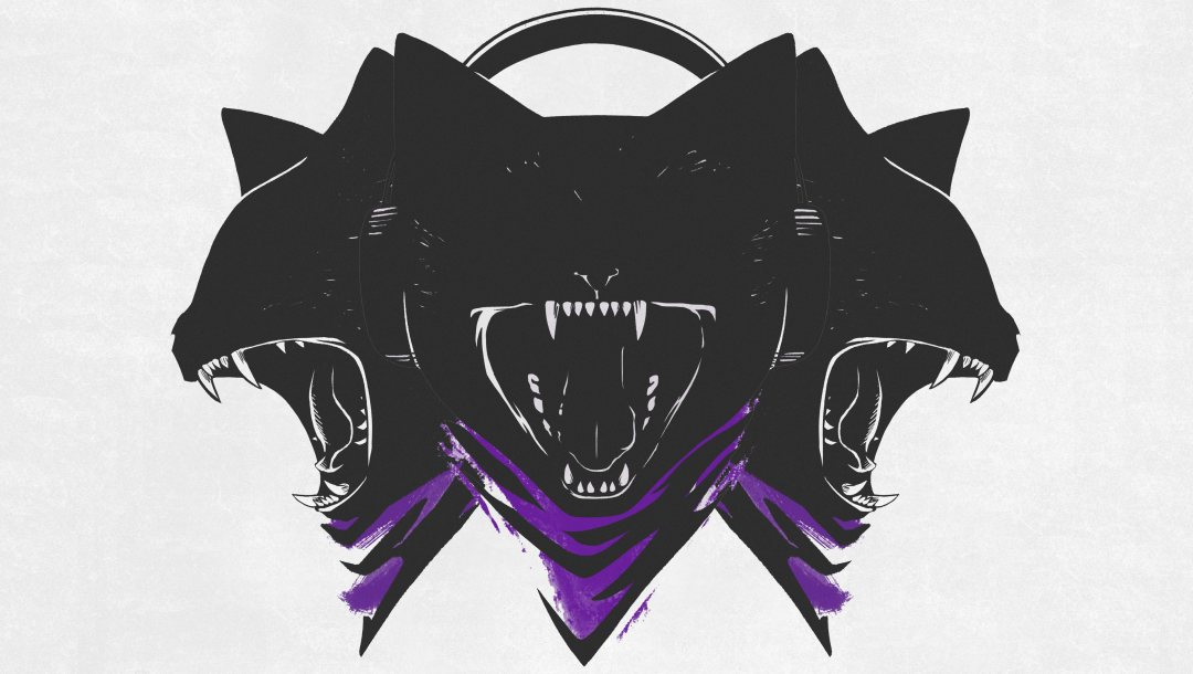record label,electronic,dubstep,Techno,house,hardcore,monstercat,Various Artists,drum and bass,Music,future bass,breakbeat,hardstyle,drumstep