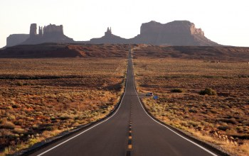 utah,United states,Oljato-Monument Valley