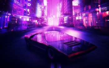 synthpop,Alfa Romeo Carabo,Darkwave,Synth,Alfa romeo,synthwave,неон,Carabo,Synth pop,Retrowave