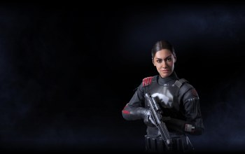 Battlefront II,ea dice,Iden Versio,Star Wars: Battlefront II (2017),electronic arts,dice