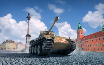 wot,wargaming net,World of tanks,пудель,мир танков,Pudel