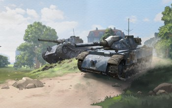 мир танков,wargaming net,World of tanks,wot,world of tanks: blitz