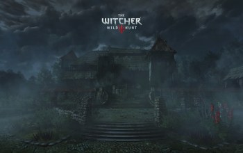 cd projekt red,Geralt,hearts of stone,the witcher,The Witcher 3 Wild Hunt - Hearts of Stone