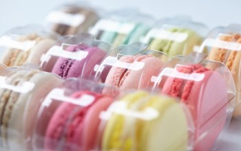 colorful,almond,sweet,cookies,сладкое,Макаруны,Macaron