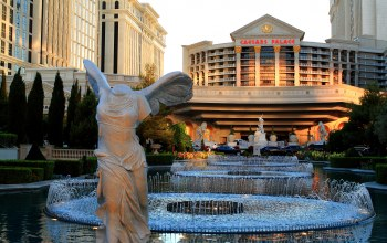 фонтан,fountain,Caesars palace,Сизарс-пэлас,лас вегас,сша,las vegas