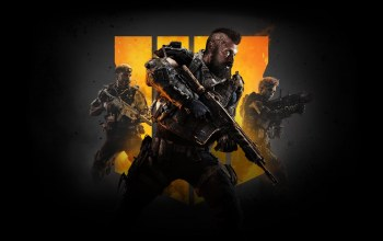 Black Ops 4,Call of duty,Call of Duty: Black Ops 4,Black Ops IIII,treyarch,activision,Call of Duty: Black Ops IIII
