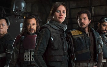 Rogue One: A Star Wars Story,Jyn Erso,rebels