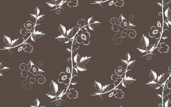 vector,with,Floral