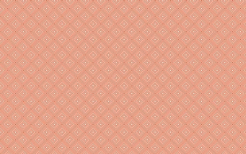 vector,seamless,абстракция,repeating,striped