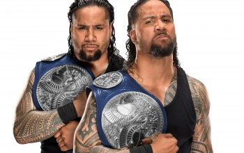 The Usos,Jimmy Uso,Джей Усо,wwe,SmackDown,Jey Uso,Джимми Усо,Братья Усо
