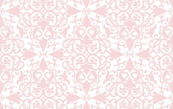 flower,texture,ornament,design,vector,damask,винтаж,vintage,background,seamless