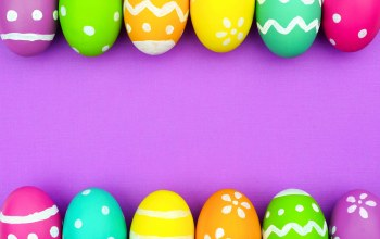 eggs,spring,Happy easter,background,colorful,Easter eggs