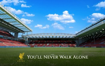 sport,wallpaper,football,Anfield Road,Liverpool fc,stadium