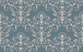 damask,vector,seamless,винтаж,ornament,texture,background,обои