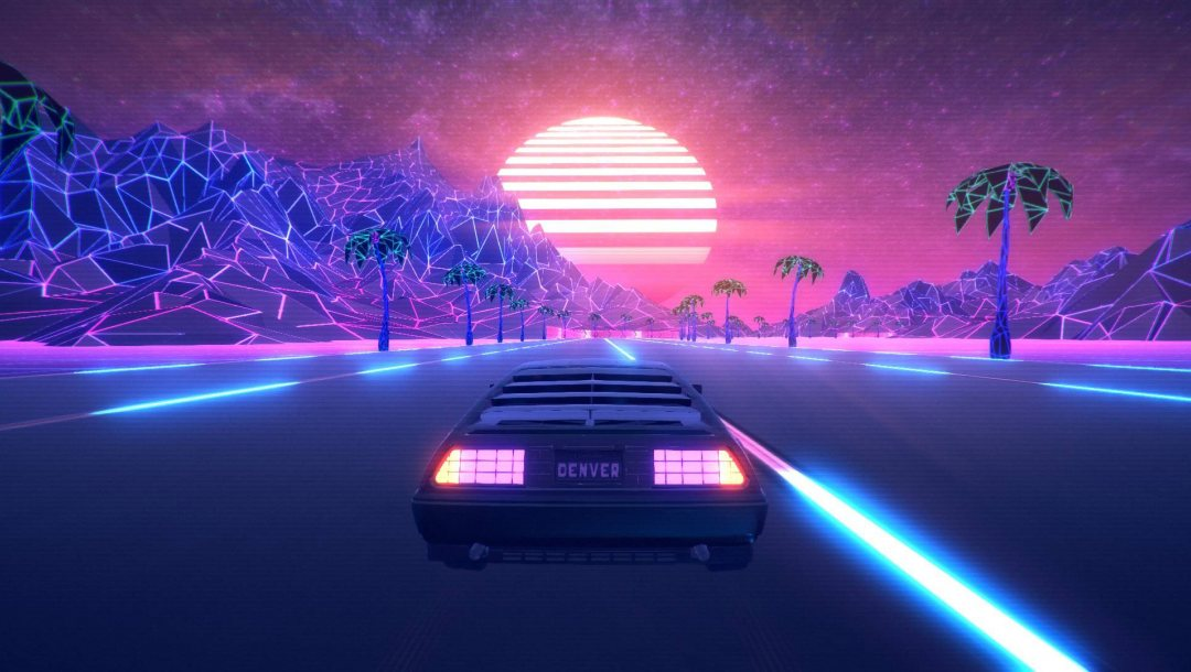 dmc-12,Synth pop,Synth,electronic,Синти,synthpop,synthwave,неон,delorean,Darkwave,Retrowave,Синти-поп,delorean dmc-12,Out Drive