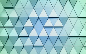 triangle,Abstract,design,background,steel,wall,texture,треугольник