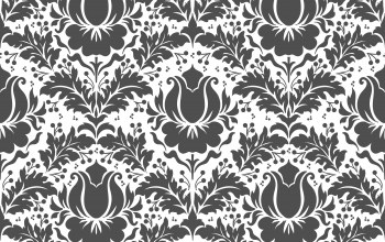 design,seamless,background,texture,flower,цветы,вектор,vector