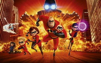 kids,The Incredibles 2,animation,Incredibles 2,pixar animation studios,Frozone,Dashiell,The Incredibles,Mr. Incredible,film,violet,action,Jason Lee,girls,Evil,town,Samuel L. Jackson,Craig T. Nelson,speedster,the,superheroes,family,Boys,baby,Edna,Incredibles,heroes,country,people,Exclusive,adventure,Syndrome,child,Elastigirl,Spencer Fox,strong,2018,Holly Hunter,woman,walt disney pictures,Sarah Vowell,hero,dash,Enemy,female,street,year,pixar,Towers,Faster,movie
