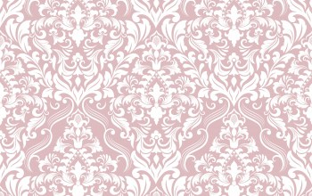 обои,seamless,wallpaper,background,damask,вектор