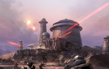 electronic arts,Outer Rim,Star wars: battlefront,ea dice