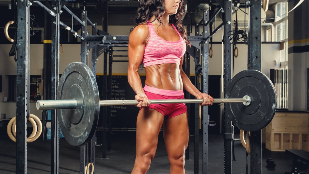strength,technique,Dumbbell,gym,workout