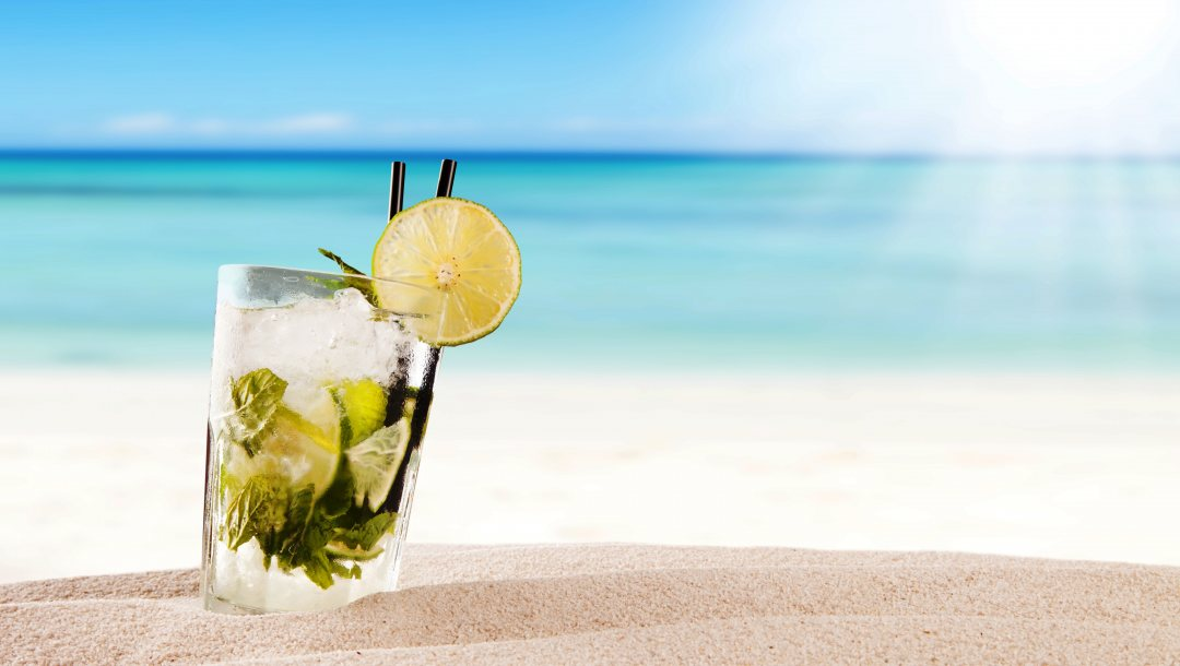 Mojito,tropical,cocktail,mint,summer,vacation,beach,drink,мохито,коктейль,lime,paradise