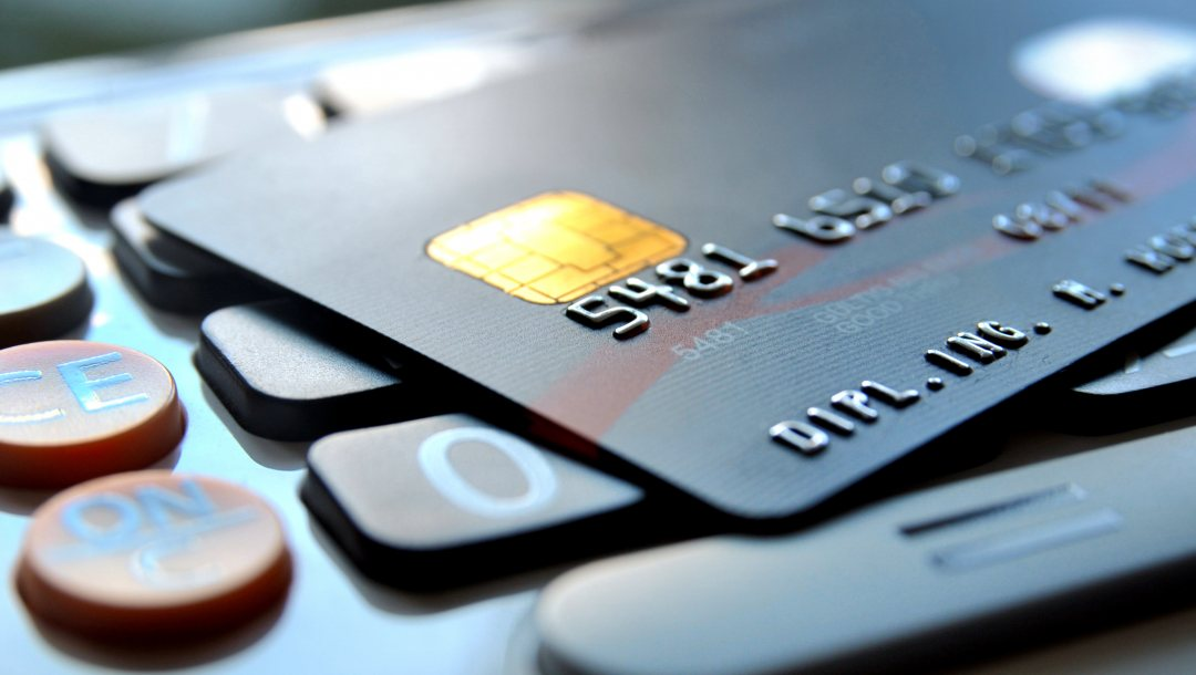 expenses,savings,credit cards,Debit cards
