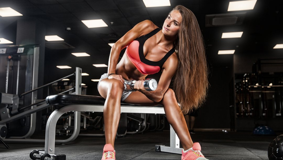 workout,girl,pose,female