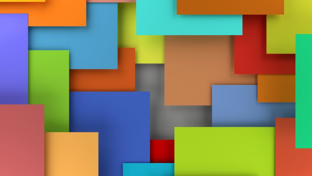 geometry,3D rendering,Abstract,design,background,colorful,geometric shapes