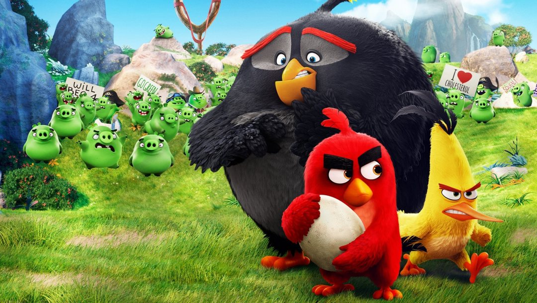 pigs,angry,bomb,Red,game,Birds,pi,Angry birds,film,pirate,AB,animated,Bad Piggies,animated movie,Chuck