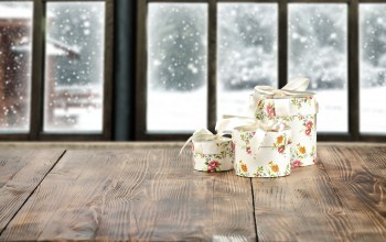 snow,winter,gifts,Window