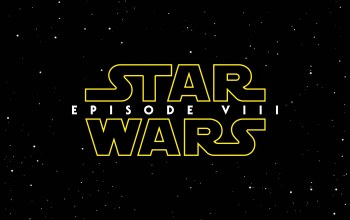 The Last Jedi,cinema,Star Wars Episode 8,film,Star Wars Episode VIII: The Last Jedi,movie,Star Wars Episode VIII,Star Wars 8,Star Wars Episode 8: The Last Jedi
