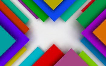 geometric shapes,colorful,3D rendering,design,background,Abstract,geometry
