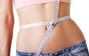 diets,measurements,losing weight,belly,healthy food