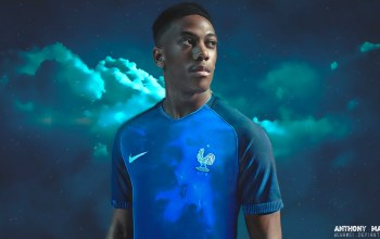 манчестер юнайтед,france,manchester united,Anthony Martial,hshamsi,football
