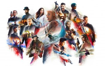 nina dobrev,vin diesel,Deepika padukone,movie,motorbike,girl,gun,Neymar Jr,pistol,cinema,film,XXX 3,Tony Jaa,rifle,Neymar,XXX: Return of Xander Cage,tatoo,sniper,weapon