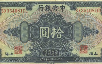 china,money,Currency